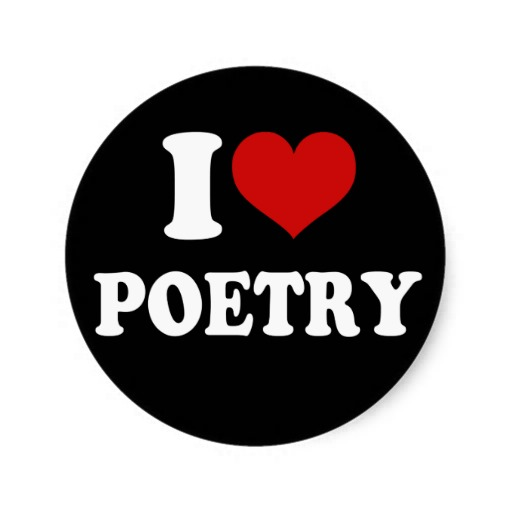 i_love_poetry-1